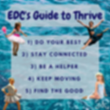 EDC's Guide to Thrive.png