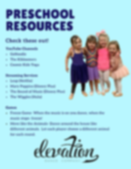 Preschool Resources.png