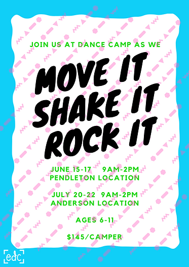 Dance Camp - Elementary (1).png