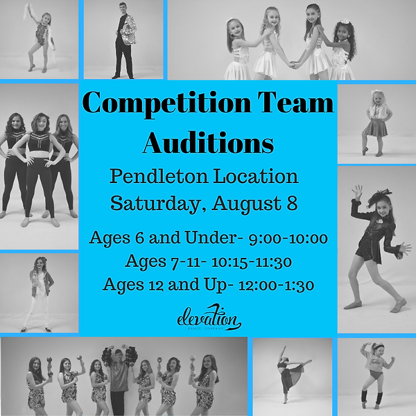 Comp Auditions 2020.png