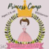 Princess Academy (1).png