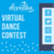 Virtual Dance Competition.png
