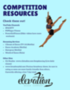 Competition Resources.png