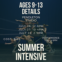 9-13 summer intensive.png