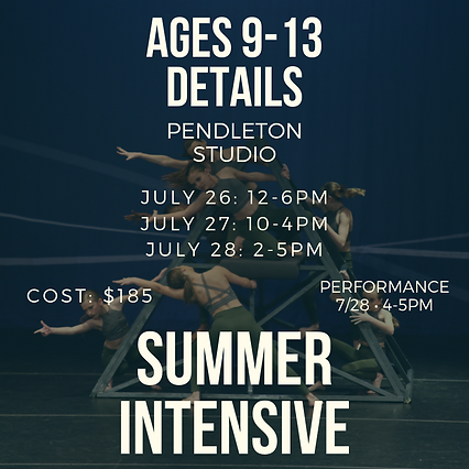 9-13 summer intensive.png