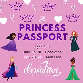 Princess Passport Social Media.png