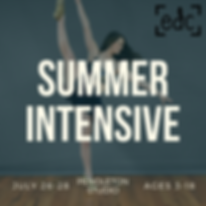 Summer intensive (1).png