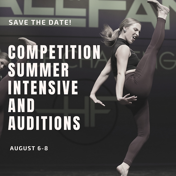 Competition Summer Intensive (1).png