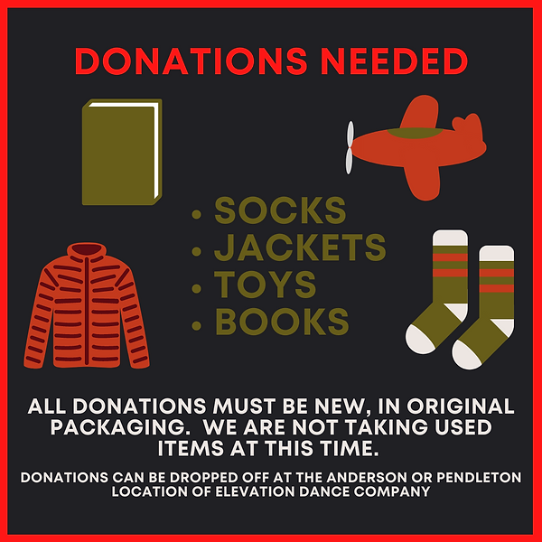 Website Version of Donations Needed Elev