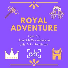 Royal Adventure Social Media.png