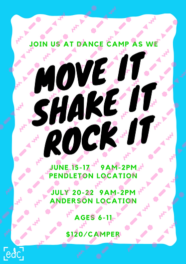 Dance Camp - Elementary.png