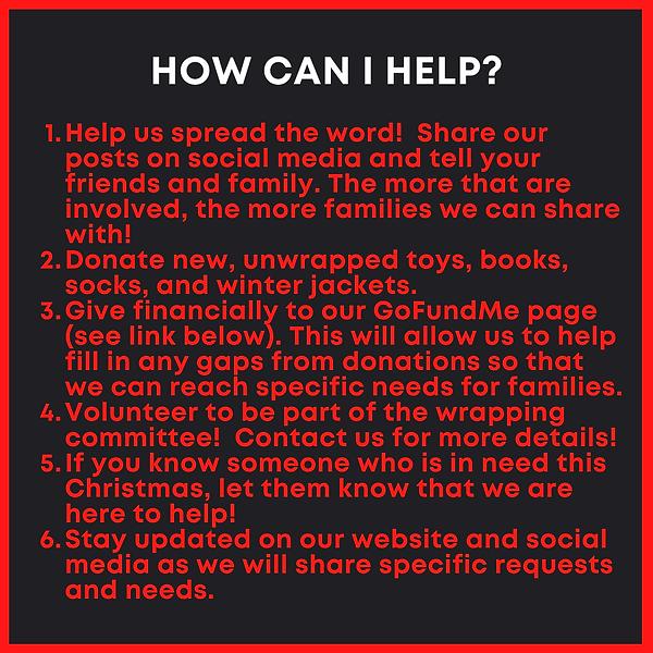 Website Version of How can I help Elevat