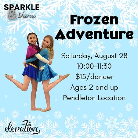 Frozen Adventure.png