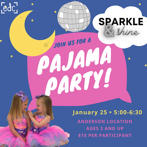 Pajama Party Sparkle and Shine.png