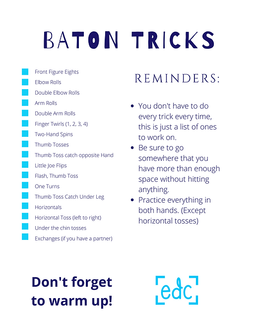 Baton Tricks.png