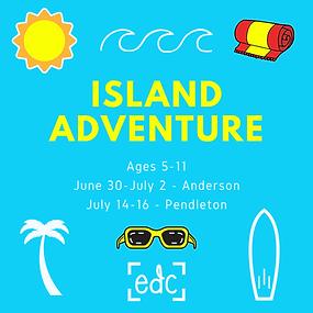 Island Adventure Social Media.png