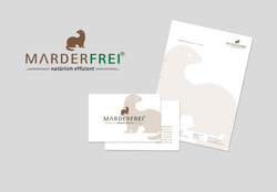 Marderfrei