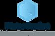 Logo Dieter Seufert