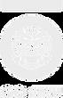 GO_Wort-Bildmarke-Drache_schwarz Kopie_e