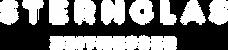 logo_zentriert_weiß.png
