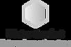 DS_Logo_02_Default_edited.png