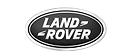 kisspng-jaguar-land-rover-range-rover-ev