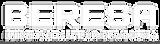 BERESA_Logo_1c_weiß_Claim_edited.png