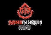 SomeDimSum_Logo_16x9_edited_edited.png