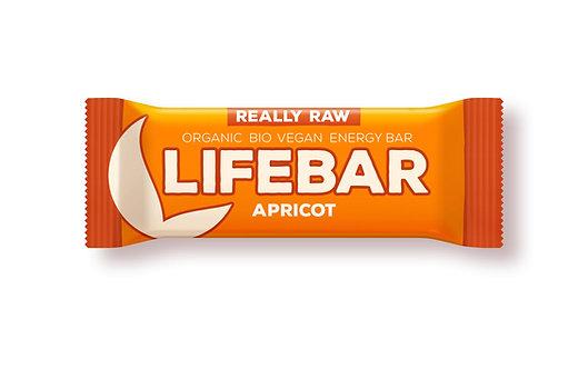 Lifebar Kajsija 47g