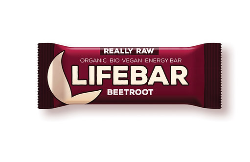 Lifebar Cvekla 47g