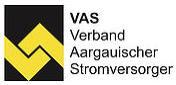 Logo VAS.jpg