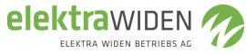 Logo Widen.jpg