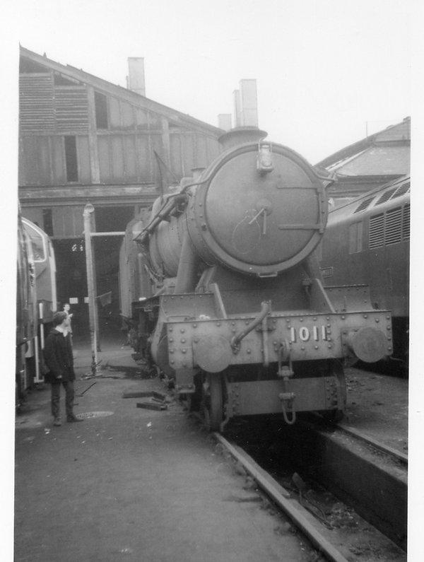 1011 82C Swindon 22.11.64.jpg