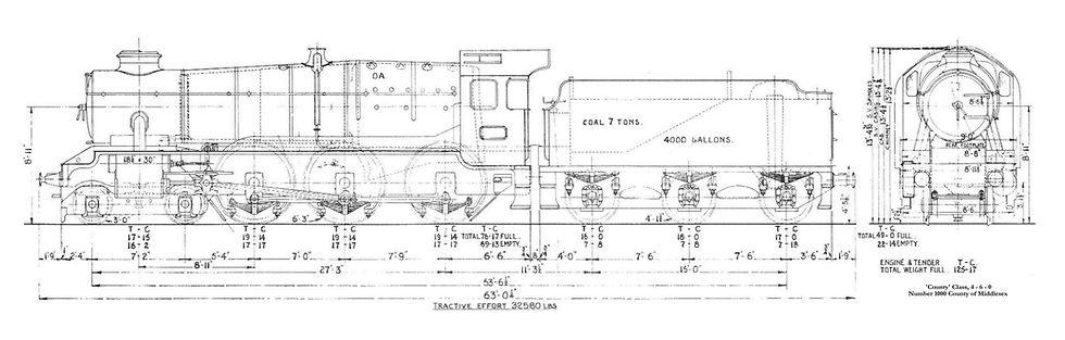 loco411.jpg