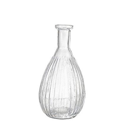 Vase Romance ligné