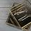Thumbnail: Boîte à bijoux