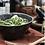 Thumbnail: Couvert à salade
