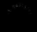 logo makinita 2 negro.png