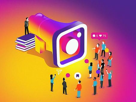Las constantes renovaciones de Instagram: ¿Un acierto o desacierto?