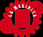 logo makinita 2 rojo.png