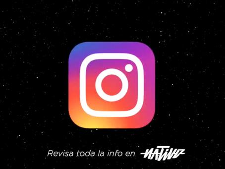 Lo que debes saber de Instagram
