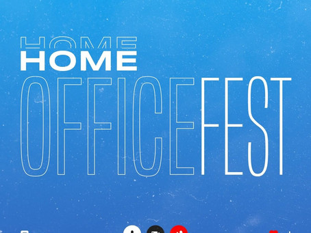Home Office Fest