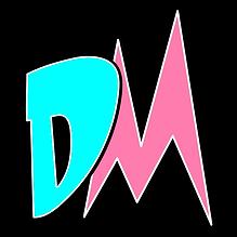 DM-logo-oficial.png