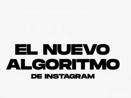 ¿Sabías qué interacción es más valiosa en Instagram?