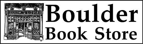 bbs logo horizontal (1).jpg