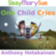 One Child Cries SingleART (1).jpg