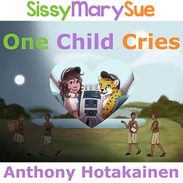 One Child Cries SingleART (1).jpg