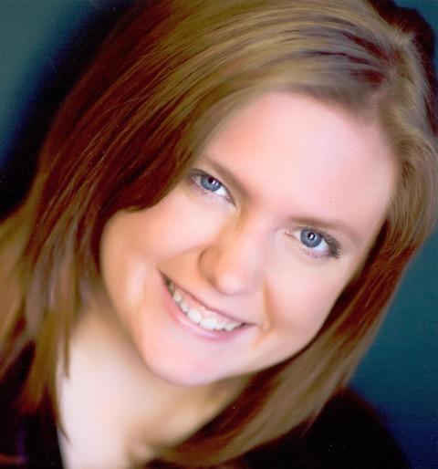 Sarah Guhl