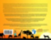 cheetajacketoneback[1].png