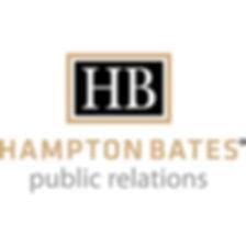 Hampton Bates100.jfif